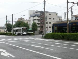 20150906_05阪堺電鉄
