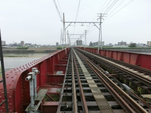 20150906_08阪堺電鉄鉄橋