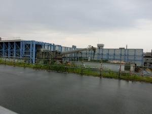 20150906_11阪神高速工事中