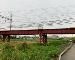 20150906_12JR鉄橋