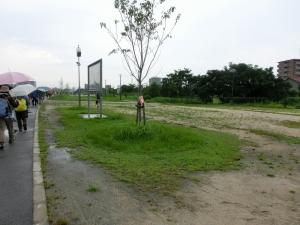 20150906_13大和川河川公園