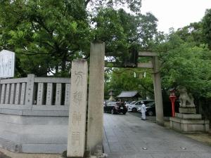 20150906_17方違神社