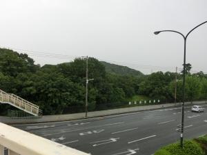 20150906_19仁徳天皇陵