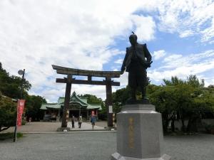 20150926_01豊國神社