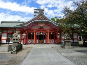 20150926_06玉造稲荷神社