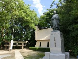 20150926_07玉造稲荷神社