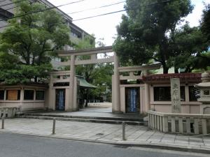 20150926_11坐摩神社
