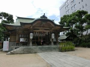 20150926_12坐摩神社