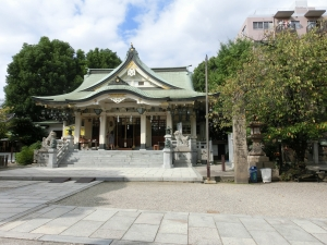 20150926_15難波八阪神社