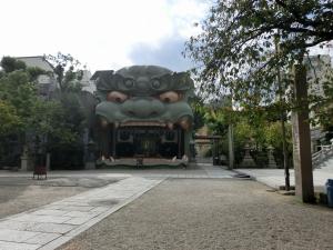 20150926_16難波八阪神社