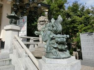 20150926_17難波八阪神社