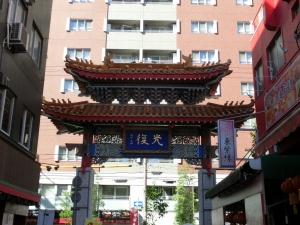 20151003_05南京町