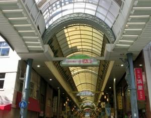 20151003_06元町商店街