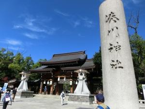 20151003_07湊川神社