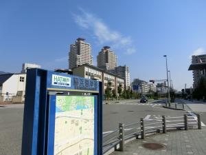 20151004_04脇浜海岸通