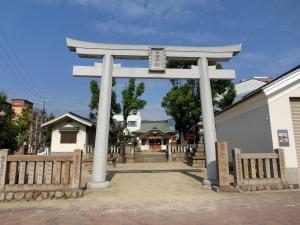 20151004_08若宮神社