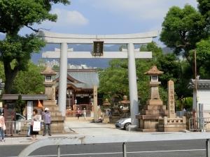 20151004_12本住吉神社