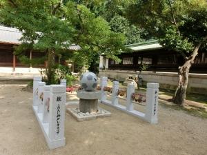 20151004_17弓弦羽神社
