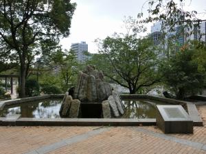 20151004_24生田川公園