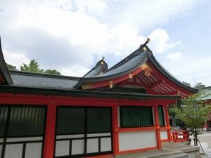 20151004_33生田神社