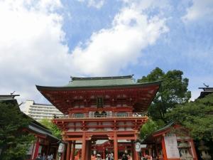 20151004_34生田神社