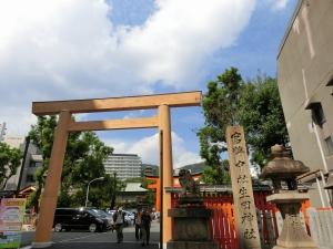 20151004_35生田神社
