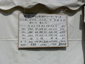 20151004_37参加者