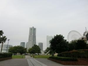 20151010_05ランドマークタワー