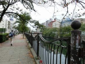 20151010_07大岡川沿い