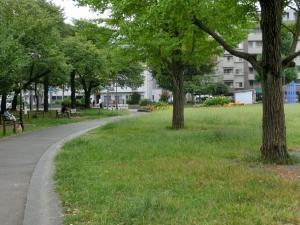 20151010_08蒔田公園