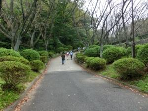 20151010_10久良岐公園