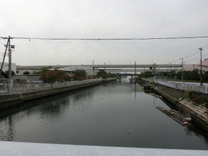 20151010_13八幡橋