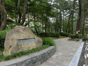 20151010_14本牧市民公園
