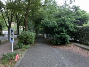 20151010_18遊歩道