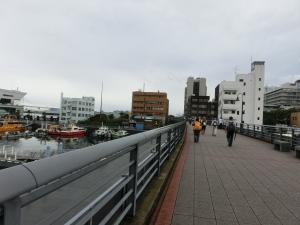20151011_05大さん橋へ