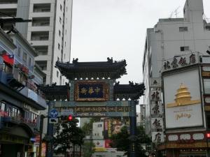 20151011_08中華街