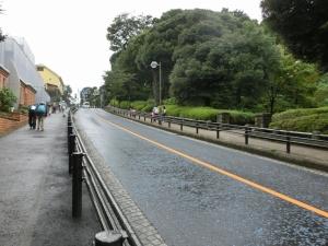 20151011_12野毛坂
