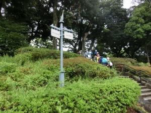 20151011_13野毛山公園