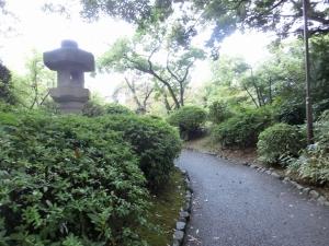 20151011_14野毛山公園