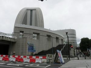 20151011_21パシフィコ横浜
