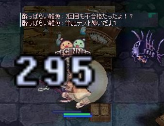 476.jpg