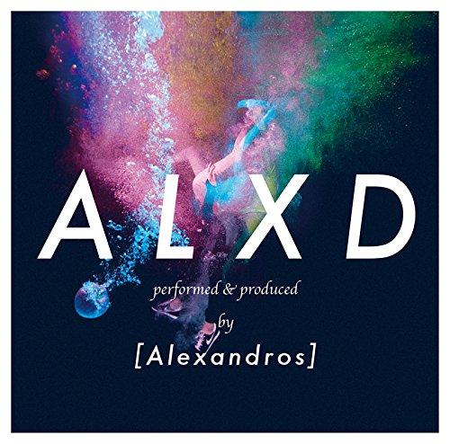ALXD.jpg