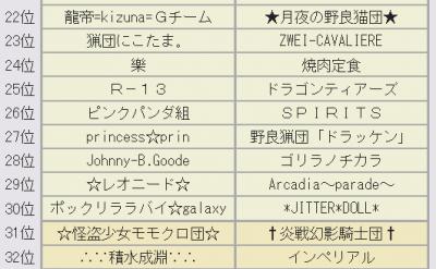 繧ケ繧ッ繝ェ繝シ繝ウ繧キ繝ァ繝・ヨ+(59)_convert_20151016074507
