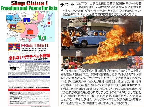 stop china 3