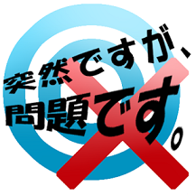201510081619341fc.png