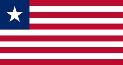 Flag_of_Liberia.jpg