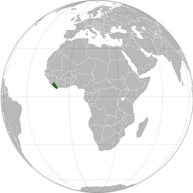 Liberia_2528orthographic_projection2529.jpg