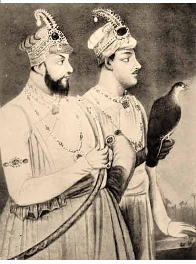 Mir_Jafar_(left)_and_Mir_Miran_(right).jpg