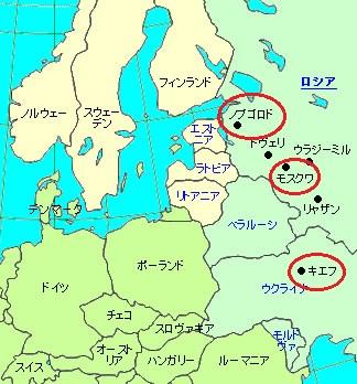 map_20151012185032de6.jpg