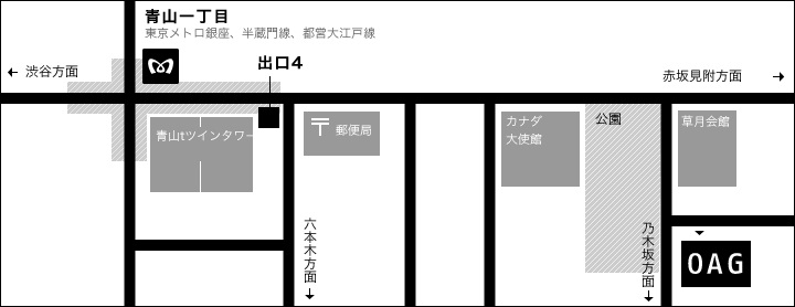 tokyo-map-jp.jpg